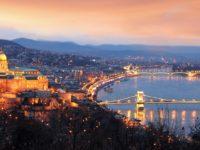 slider_budapest-panorama